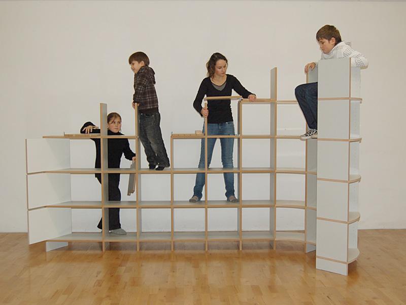 mocoba dia show mocoba kids. Black Bedroom Furniture Sets. Home Design Ideas
