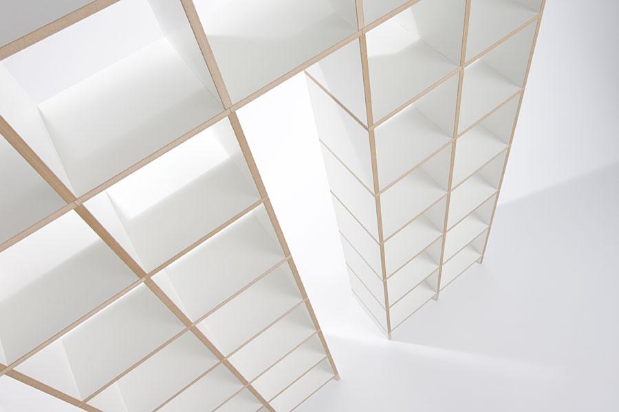 Bücherregal System mocoba details sonderangebote variabilität farben und maße zum